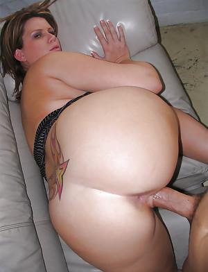 şişman kadın sex resimleri08