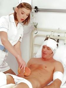 hemşire sex1