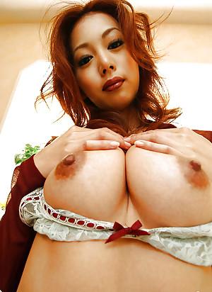japon sex10