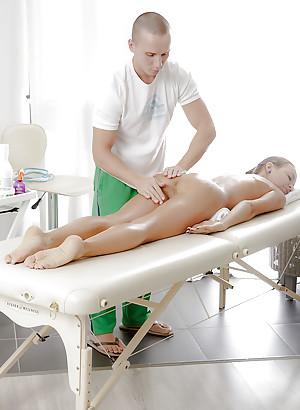 masaj sex resimleri2