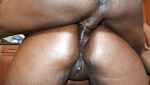 zenci sex5